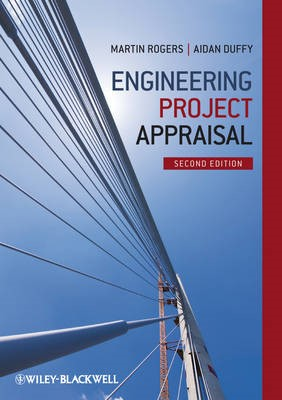 Engineering Project Appraisal -
