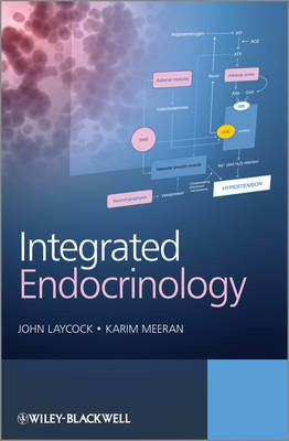 Integrated Endocrinology - pr_303720