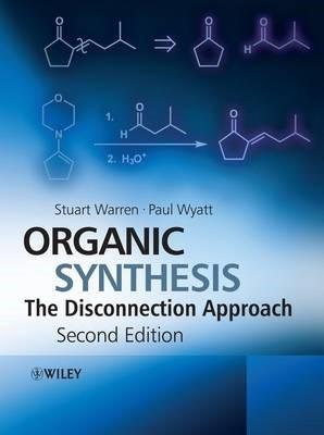 Organic Synthesis - pr_106165