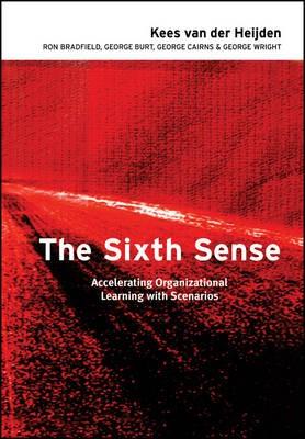 The Sixth Sense - pr_101638