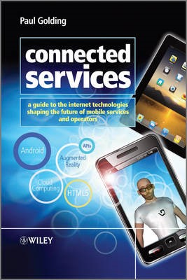 Connected Services - pr_303589