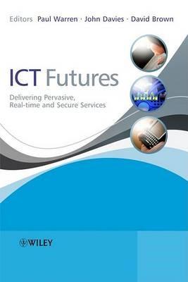 ICT Futures - pr_1941
