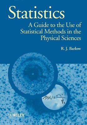 Statistics - pr_101809