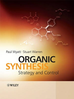Organic Synthesis -