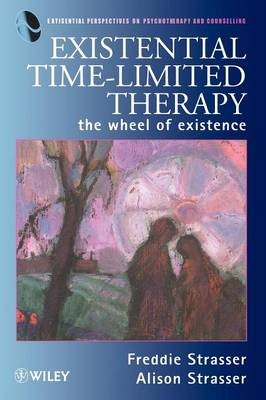 Existential Time-Limited Therapy - pr_303604