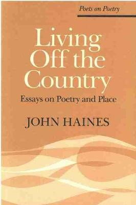 Living Off the Country -