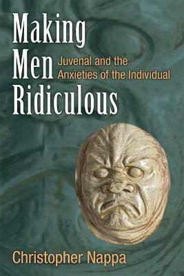 Making Men Ridiculous - pr_237377