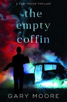 Empty Coffin, the - pr_1873884