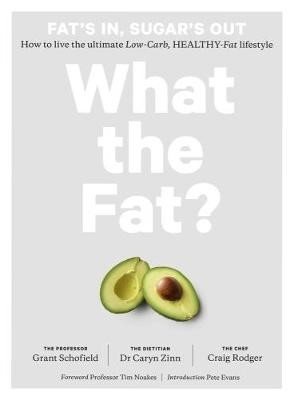 What the Fat? -