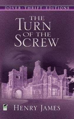 The Turn of the Screw -
