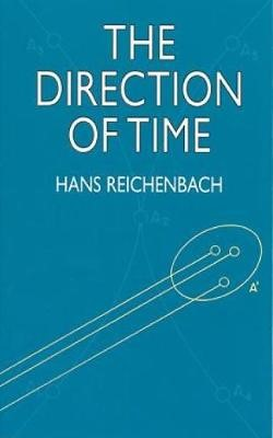 The Direction of Time -