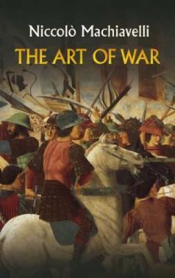 The Art of War -