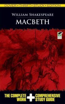 Macbeth Thrift Study - pr_252363
