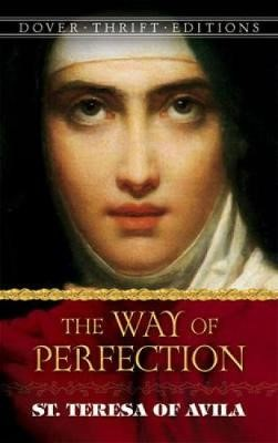 Way of Perfection -