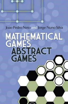 Mathematical Games, Abstract Games - pr_418235