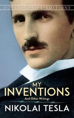 My Inventions - pr_177351