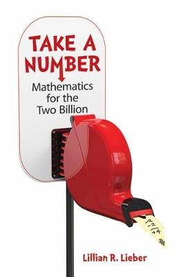 Take A Number -
