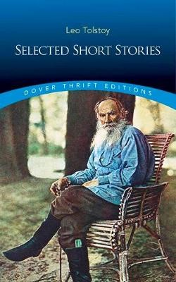 Selected Short Stories -
