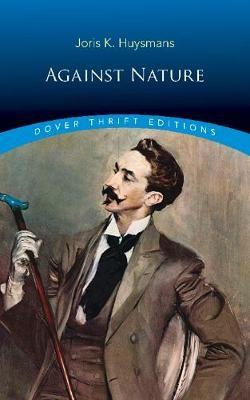 Against Nature -