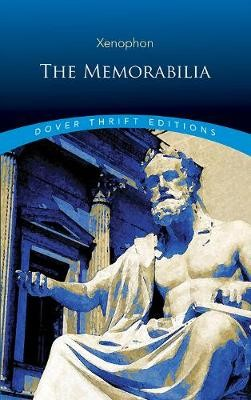 The Memorabilia -