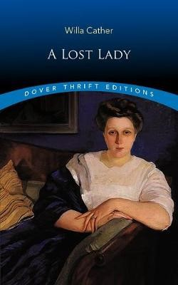 A Lost Lady -