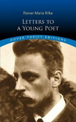 Letters to a Young Poet -