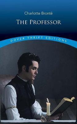 The Professor - pr_1729652