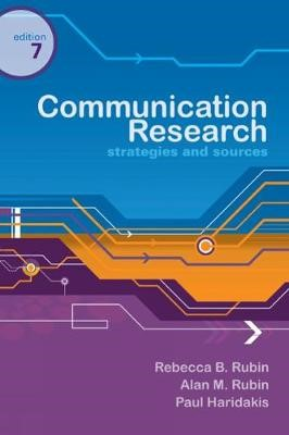 Communication Research - pr_314007
