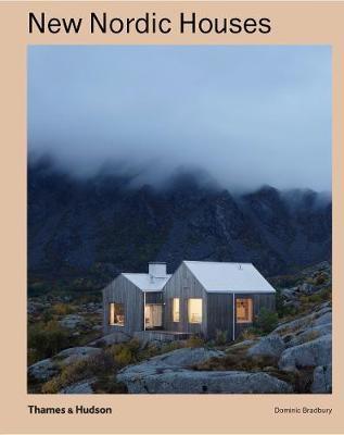 New Nordic Houses -