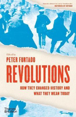 Revolutions -