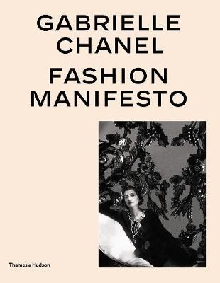 Gabrielle Chanel -