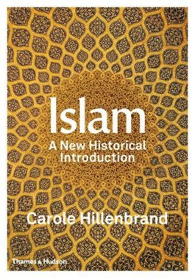 Islam - pr_126086
