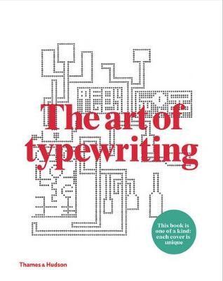 The Art of Typewriting -