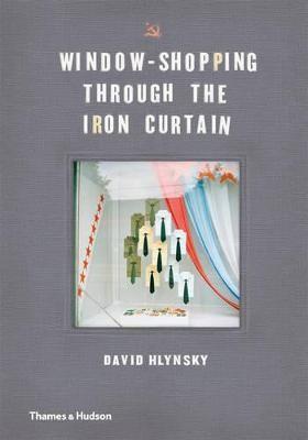 Window-Shopping Through the Iron Curtain -