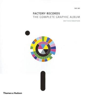 Factory Records -