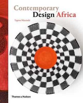 Contemporary Design Africa - pr_350702