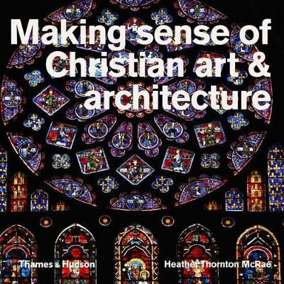 Making Sense of Christian Art & Architecture - pr_270825