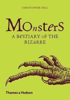 Monsters - pr_121184