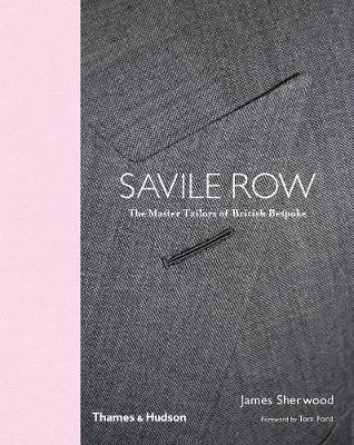 Savile Row -