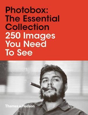 Photobox: The Essential Collection - pr_127339