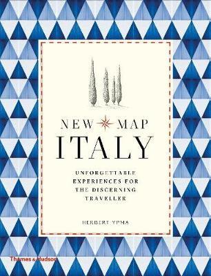 New Map Italy - pr_168502