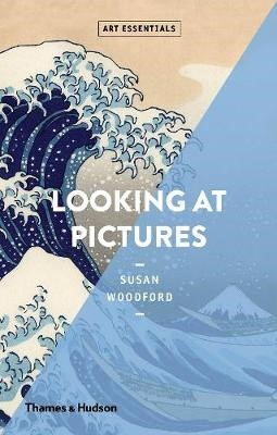 Looking At Pictures -