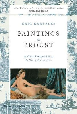Paintings in Proust - pr_383808
