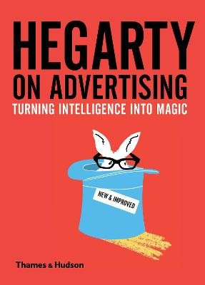Hegarty on Advertising - pr_372181