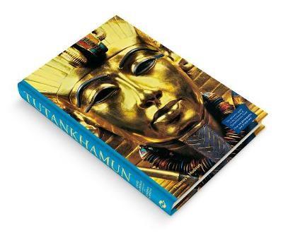 Tutankhamun -
