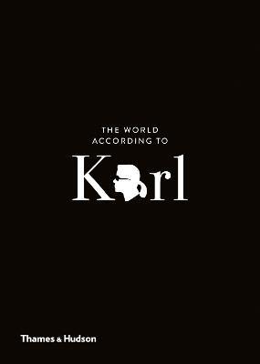 The World According to Karl - pr_120083