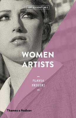 Women Artists -