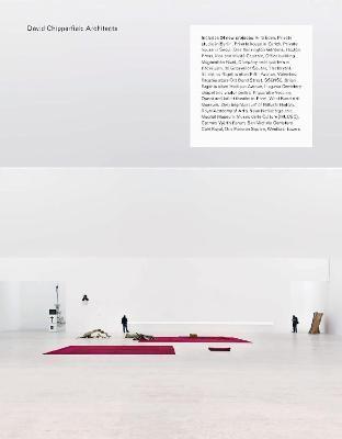 David Chipperfield Architects - pr_121253