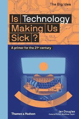 Is Technology Making Us Sick? - pr_1747361