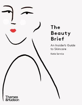 The Beauty Brief -